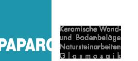 Paparo Keramik GmbH